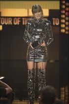 Celebrity Photo: Taylor Swift 2000x3000   1.2 mb Viewed 52 times @BestEyeCandy.com Added 146 days ago