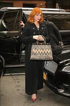Celebrity Photo: Christina Hendricks 2000x3000   883 kb Viewed 7 times @BestEyeCandy.com Added 20 days ago