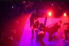 Celebrity Photo: Ariana Grande 3500x2333   382 kb Viewed 9 times @BestEyeCandy.com Added 31 days ago
