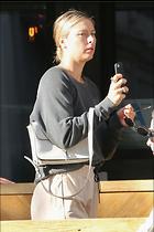 Celebrity Photo: Maria Sharapova 2134x3200   283 kb Viewed 27 times @BestEyeCandy.com Added 20 days ago