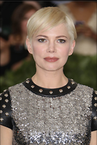 Celebrity Photo: Michelle Williams 1200x1800   257 kb Viewed 31 times @BestEyeCandy.com Added 123 days ago