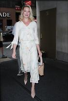 Celebrity Photo: Katherine Heigl 1200x1763   231 kb Viewed 36 times @BestEyeCandy.com Added 68 days ago