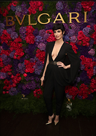 Celebrity Photo: Paz Vega 1200x1705   287 kb Viewed 59 times @BestEyeCandy.com Added 133 days ago
