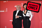 Celebrity Photo: Sophie Marceau 6016x4016   6.9 mb Viewed 0 times @BestEyeCandy.com Added 67 days ago