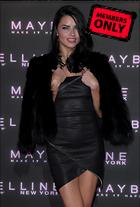 Celebrity Photo: Adriana Lima 3434x5069   1.6 mb Viewed 10 times @BestEyeCandy.com Added 21 days ago