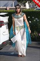 Celebrity Photo: Jenna Dewan-Tatum 1280x1920   243 kb Viewed 7 times @BestEyeCandy.com Added 10 days ago
