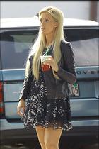 Celebrity Photo: Holly Madison 1200x1800   253 kb Viewed 39 times @BestEyeCandy.com Added 75 days ago