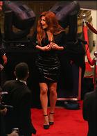 Celebrity Photo: Stacy Ferguson 1200x1681   147 kb Viewed 50 times @BestEyeCandy.com Added 29 days ago