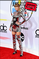 Celebrity Photo: Taylor Swift 3356x5034   3.0 mb Viewed 4 times @BestEyeCandy.com Added 44 days ago