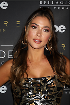 Celebrity Photo: Arianny Celeste 2329x3500   836 kb Viewed 20 times @BestEyeCandy.com Added 89 days ago