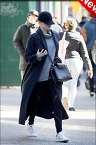 Celebrity Photo: Emma Stone 662x993   91 kb Viewed 2 times @BestEyeCandy.com Added 6 days ago