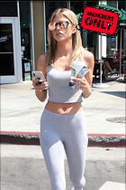 Celebrity Photo: AnnaLynne McCord 2133x3200   2.2 mb Viewed 2 times @BestEyeCandy.com Added 77 days ago