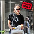 Celebrity Photo: Gal Gadot 1850x1828   1.3 mb Viewed 1 time @BestEyeCandy.com Added 58 days ago