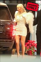 Celebrity Photo: Kylie Jenner 2000x3000   1.9 mb Viewed 3 times @BestEyeCandy.com Added 16 days ago