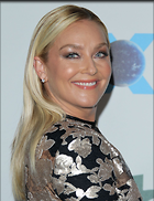 Celebrity Photo: Elisabeth Rohm 1200x1560   253 kb Viewed 31 times @BestEyeCandy.com Added 50 days ago
