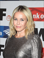Celebrity Photo: Chelsea Handler 1200x1592   445 kb Viewed 72 times @BestEyeCandy.com Added 197 days ago