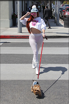 Celebrity Photo: Phoebe Price 1200x1800   383 kb Viewed 9 times @BestEyeCandy.com Added 27 days ago