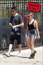 Celebrity Photo: Ashley Tisdale 2133x3200   2.8 mb Viewed 2 times @BestEyeCandy.com Added 89 days ago
