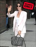 Celebrity Photo: Cobie Smulders 2320x3049   1.6 mb Viewed 0 times @BestEyeCandy.com Added 55 days ago