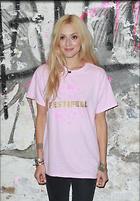 Celebrity Photo: Fearne Cotton 1200x1726   371 kb Viewed 17 times @BestEyeCandy.com Added 38 days ago