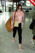 Celebrity Photo: Emilia Clarke 1200x1800   292 kb Viewed 16 times @BestEyeCandy.com Added 7 days ago