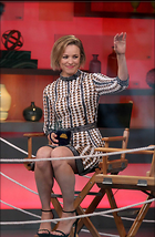 Celebrity Photo: Rachel McAdams 1639x2500   248 kb Viewed 44 times @BestEyeCandy.com Added 41 days ago
