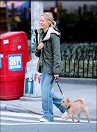Celebrity Photo: Naomi Watts 9 Photos Photoset #409884 @BestEyeCandy.com Added 82 days ago