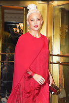 Celebrity Photo: Kate Hudson 634x952   147 kb Viewed 30 times @BestEyeCandy.com Added 18 days ago