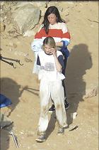 Celebrity Photo: Emma Roberts 800x1205   127 kb Viewed 10 times @BestEyeCandy.com Added 18 days ago