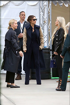 Celebrity Photo: Victoria Beckham 1470x2205   177 kb Viewed 14 times @BestEyeCandy.com Added 15 days ago