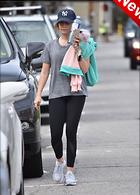 Celebrity Photo: Ashley Tisdale 2150x3000   550 kb Viewed 5 times @BestEyeCandy.com Added 5 days ago