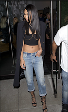 Celebrity Photo: Chanel Iman 1200x1967   291 kb Viewed 10 times @BestEyeCandy.com Added 41 days ago