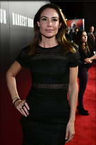 Celebrity Photo: Claire Forlani 1200x1800   252 kb Viewed 79 times @BestEyeCandy.com Added 496 days ago