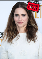 Celebrity Photo: Amanda Peet 3416x4783   1.8 mb Viewed 0 times @BestEyeCandy.com Added 71 days ago