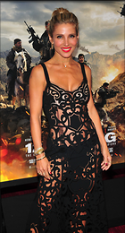 Celebrity Photo: Elsa Pataky 1616x3000   1.1 mb Viewed 8 times @BestEyeCandy.com Added 133 days ago