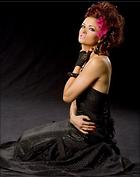 Celebrity Photo: Maria Kanellis 306x387   15 kb Viewed 20 times @BestEyeCandy.com Added 126 days ago