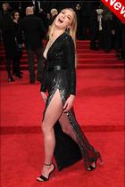 Celebrity Photo: Sophie Turner 1200x1800   209 kb Viewed 51 times @BestEyeCandy.com Added 4 days ago