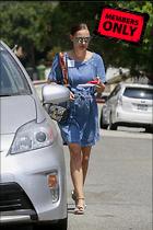 Celebrity Photo: Natalie Portman 2133x3200   2.4 mb Viewed 1 time @BestEyeCandy.com Added 10 hours ago