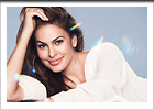 Celebrity Photo: Eva Mendes 1200x849   85 kb Viewed 73 times @BestEyeCandy.com Added 138 days ago