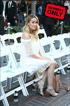 Celebrity Photo: Lauren Conrad 2133x3200   2.3 mb Viewed 1 time @BestEyeCandy.com Added 642 days ago