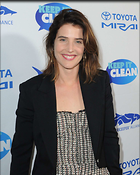 Celebrity Photo: Cobie Smulders 1470x1838   184 kb Viewed 18 times @BestEyeCandy.com Added 26 days ago