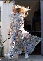 Celebrity Photo: Gwyneth Paltrow 1200x1722   235 kb Viewed 29 times @BestEyeCandy.com Added 31 days ago