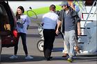 Celebrity Photo: Mila Kunis 1200x800   131 kb Viewed 8 times @BestEyeCandy.com Added 14 days ago