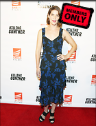 Celebrity Photo: Cobie Smulders 2322x3040   1.5 mb Viewed 1 time @BestEyeCandy.com Added 34 days ago