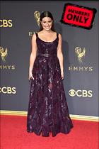 Celebrity Photo: Lea Michele 3280x4928   4.6 mb Viewed 1 time @BestEyeCandy.com Added 2 days ago