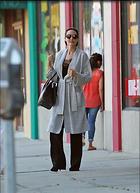 Celebrity Photo: Angelina Jolie 1000x1381   209 kb Viewed 13 times @BestEyeCandy.com Added 28 days ago