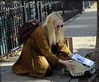 Celebrity Photo: Emma Stone 1200x996   175 kb Viewed 10 times @BestEyeCandy.com Added 60 days ago