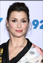 Celebrity Photo: Bridget Moynahan 1377x1999   932 kb Viewed 13 times @BestEyeCandy.com Added 31 days ago