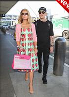 Celebrity Photo: Paris Hilton 1200x1680   261 kb Viewed 6 times @BestEyeCandy.com Added 37 hours ago