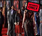 Celebrity Photo: Amber Heard 3513x3000   1.5 mb Viewed 1 time @BestEyeCandy.com Added 17 days ago